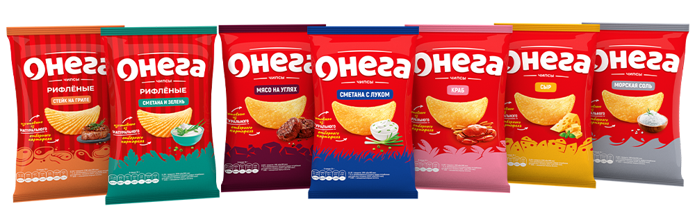 chips onega 1 - eng